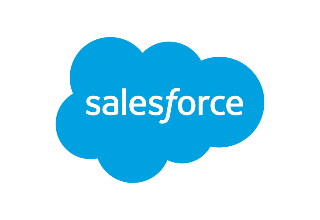 salesforce 1024x705 1