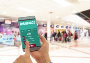 mobil insurance marketing