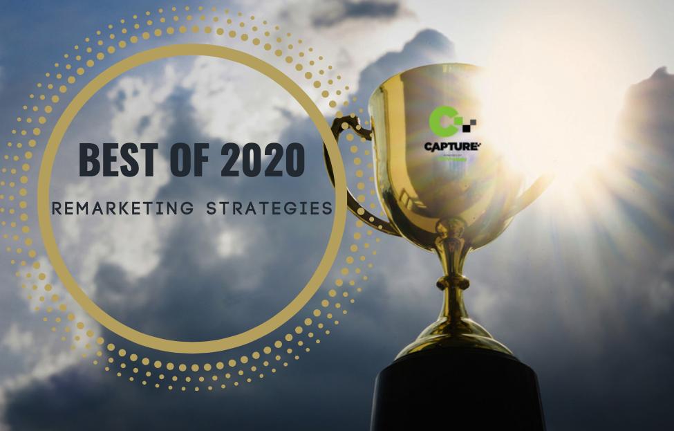 Best Strategies of 2020